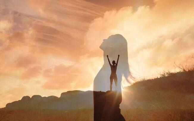 Medo e merecimento: como eles influenciam na sua vida?