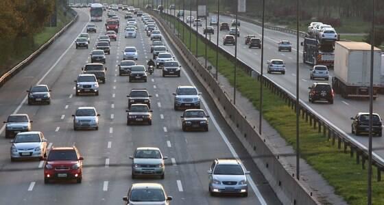 Veja dicas para evitar acidentes na estrada