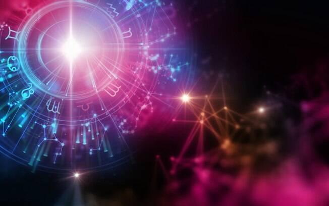 Veja o que a astrologia revela para o ano e a previsão de cada signo para o início de 2017