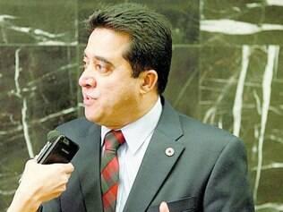 Para Sargento Rodrigues, acordo sobre o PL não ouviu deputados