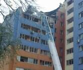 Explosão em prédio residencial mata ao menos sete na Rússia