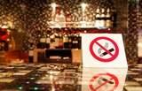 Lei que proíbe fumar em locais fechados ajudou a reduzir quase 800 mortes