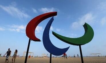 De Paraolimpíada a Paralimpíada: por<br> que houve a mudança na nomenclatura?