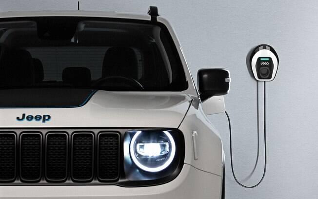 Fábrica na Polônia será capacitada para receber ao menos três novos modelos eletrificados até 2022