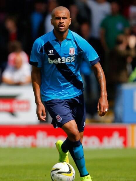 Dionatan Teixeira era jogador brasileiro e tinha apenas 25 anos