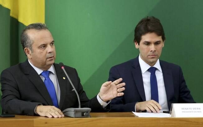 Rogério Marinho, secretário de Previdência, confirmou que a proposta deve ser enviada em fevereiro, entre a segunda e a terceira semana
