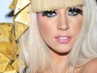 Lady Gaga diz que não irá mostrar o corpo em show no Oriente Médio