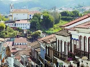 Estupros em repúblicas de Ouro Preto aconteciam durante festas