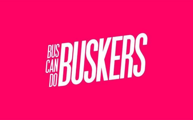 Nova temporada de Buscando Buskers já tem data para ir ao ar