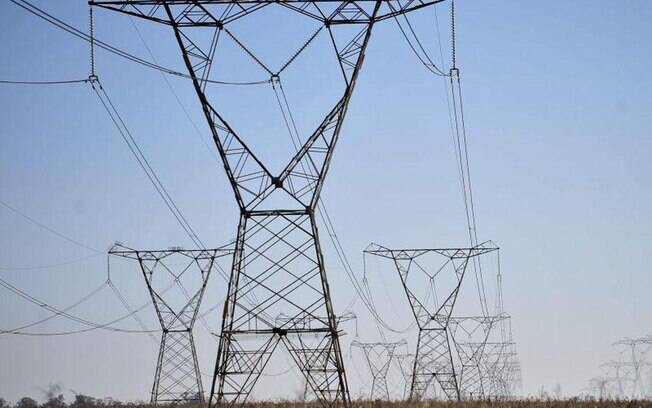Regras no fornecimento de energia elétrica mudam de acordo com as regiões e concessionárias