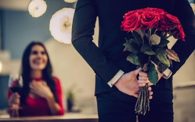 O Dia dos Namorados foi instituído como uma jogada de marketing para aumentar o consumo no mês de junho