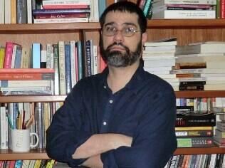 Alexandre Werneck é jornalista e professor do Departamento de Sociologia da UFRJ