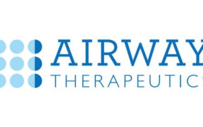 Airway Therapeutics anuncia aceitação pela FDA do IND para AT-100 em bebês prematuros em risco de displasia broncopulmonar (DBP)
