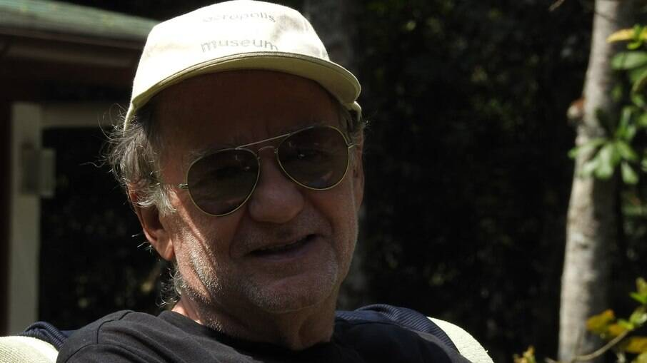 Marcílio Moraes