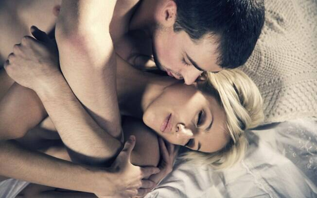 Curiosidades sobre o orgasmo: o feminino é mais longo que o masculino