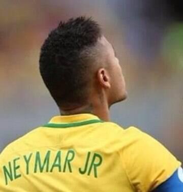 """Olimpíada no Rio foi evento mais """"instagramado"""" da história"""
