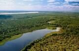 Ilhas localizadas no Norte do Brasil são destinos tranquilos; conheça cinco