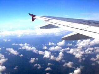 Dicas valiosas para conseguir bons preços nos bilhetes de vôo