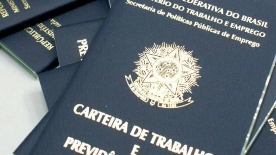 Ao todo, 500 trabalhadores devem ser ouvidos pela pesquisa em 11 cidades do estado de São Paulo