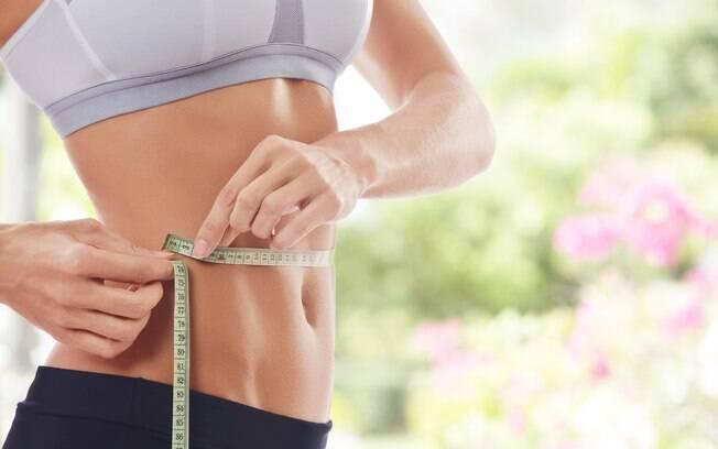 Gordura certa ajuda a entrar em forma; veja dicas de como consumir esse nutriente