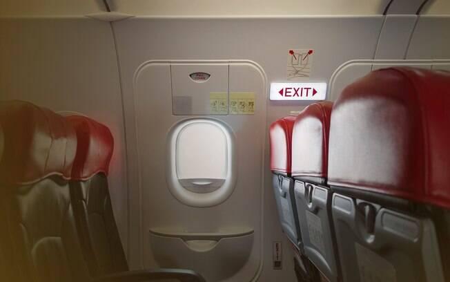 Darren Beales acusou a Qantas de gordofobia após ser tirado de seu lugar durante um voo entre Melbourne e Brisbane