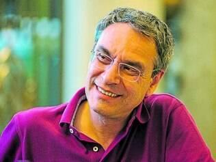 Predomínio masculino. O organizador José Eduardo Gonçalves buscou diversidade de gêneros literários, gerações e origem geográfica