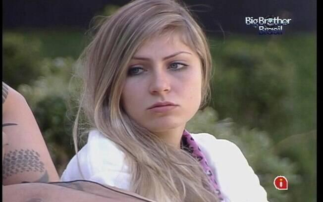 Renata: