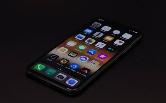 Atualizou aí? iOS 15.0.2 corrige falha de segurança explorada ativamente