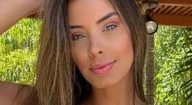 Ex-BBB Ivy Moraes passa por cirurgia após desmaiar em casa