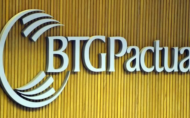Álvaro Frasson, economista do BTG Pactual digital, falou sobre a economia brasileira em 2020