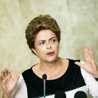 Em nota, instuto do ex-presidente afirma que medida foi aprovada em 2013 - sob Dilma