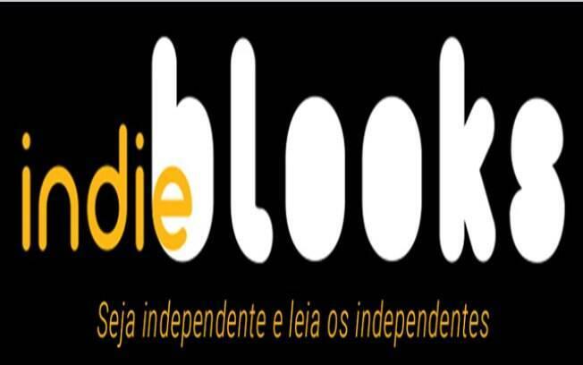 IndieBlooks