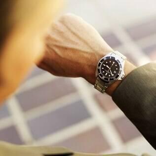 Economizar tempo não requer mudanças drásticas na rotina, mas pequenos ajustes em tarefas diárias