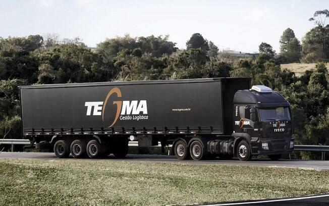 Tegma (TGMA3) distribuirá R$ 22,1 milhões em dividendos e JCP
