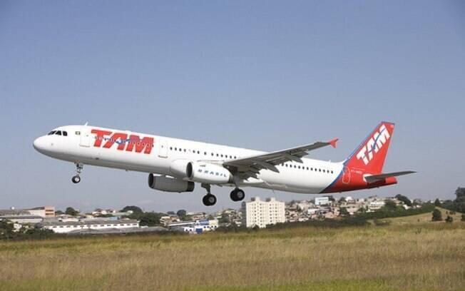 Airbus indenizará famílias de vítimas de acidente da TAM, ocorrido em 2007 no Aeroporto de Congonhas (SP)