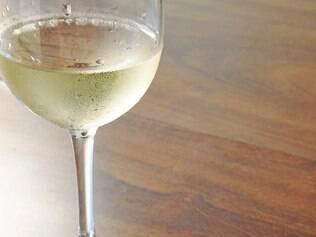 Os vinhos dos vales de Napa e Sonoma , ao norte da Califórnia, estão entre os melhores do mundo