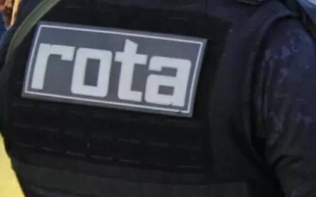 PM da Rota mente em depoimento e é preso por tentativa de homicídio