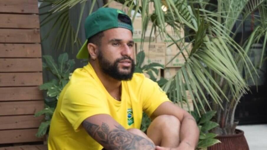 Ítalo Ferreira
