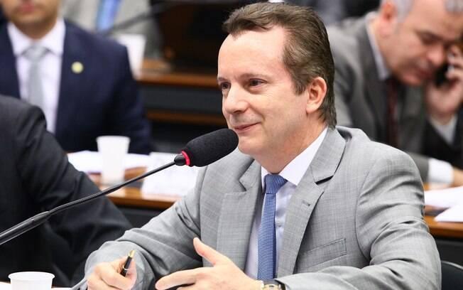 Deputado Celso Russomanno (PRB) lidera intenções de voto para o Governo de SP, segundo Datafolha