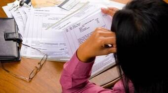 Confira 10 dicas para quitar suas dívidas e sair do vermelho