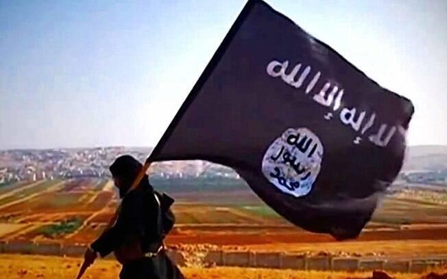 Rapaz preso no interior de minas planejava viajar à Síria para seu primeiro ato terrorista com o Estado Islâmico