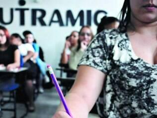 Irregulares. Auditoria da CGU identificou seis estudantes que recebiam duas bolsas do Prouni