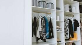 5 peças para seu guarda-roupas