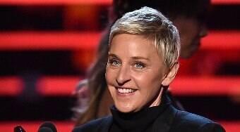 Programa de Ellen DeGeneres é cancelado após acusações
