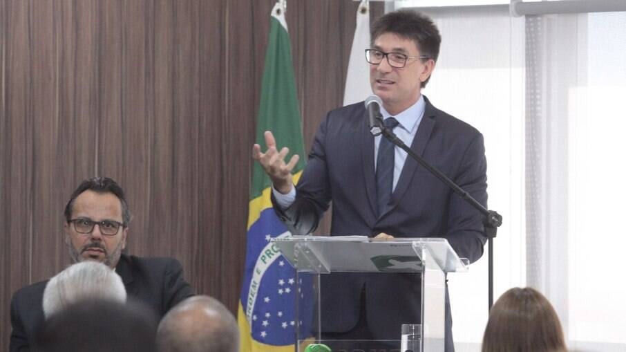 Janguiê Diniz assume presidência da MetaRed X Brasil, rede de estímulo ao empreendedorismo universitário criada pela Universia