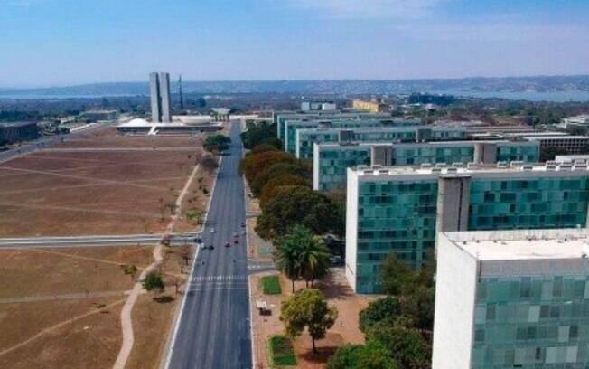 Brasília: veja as medidas adotadas pelo governo para conter gastos com funcionários federais