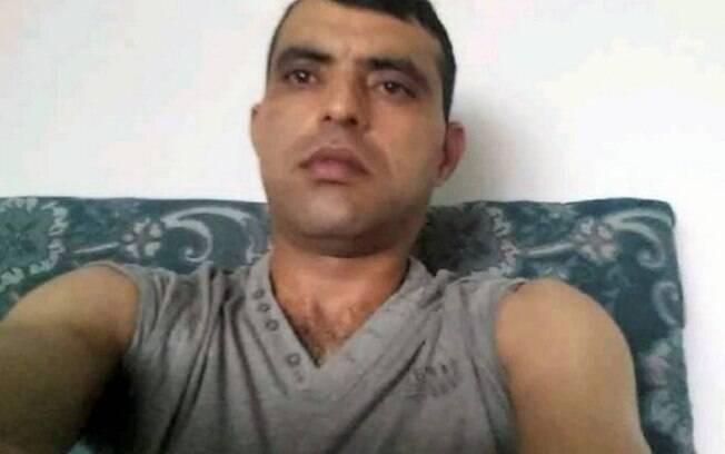 'Caçadores de pedófilos' criaram perfil falso de uma criança e denunciaram o paquistanês Adil Sultan, de 39 anos