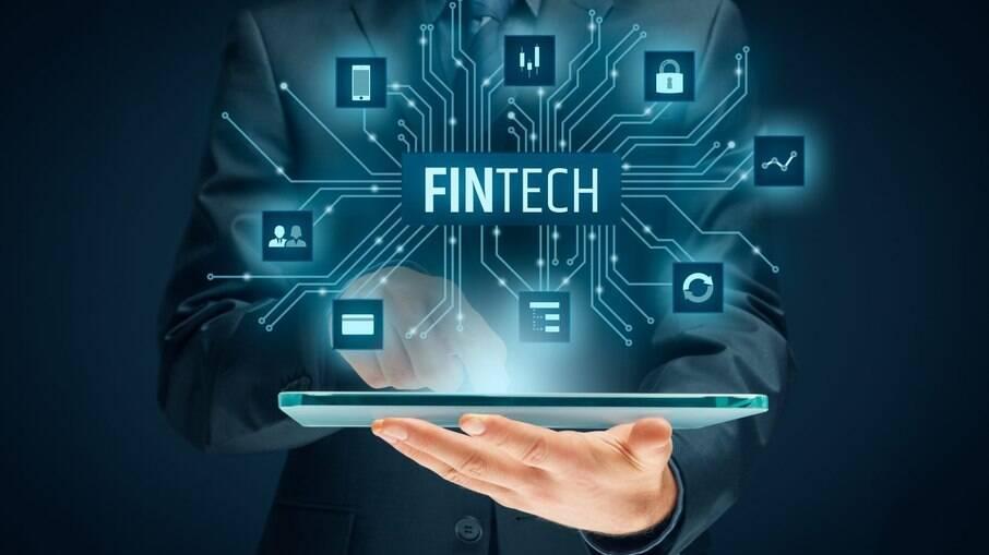 Diante da nova concorrência, instituições fazem ofensiva e intensificam investimentos em tecnologia