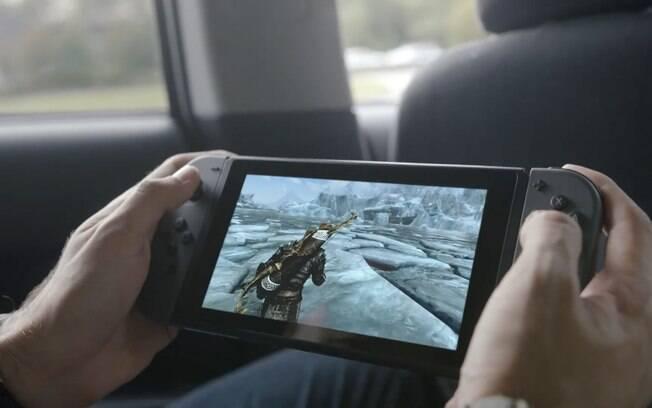 Mercado de games brasileiro tem aumento na receita em meio a cenário de recessão