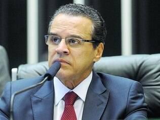 Expectativa.   Ministério da Previdência poderá ter o atual presidente da Câmara, Henrique Alves, à sua frente